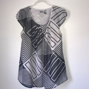 Duo Maternity size M
